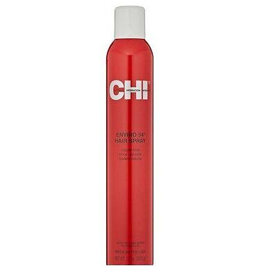 CHI Enviro 54 Natural Hold Hair Spray 12oz