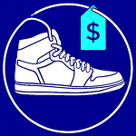 T-Con's Kicks