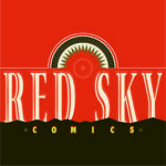 redskycomics2010