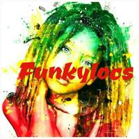 Dreadlocks By Funkylocs