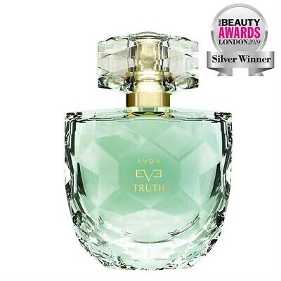 BUY AVON HOME DELIVERY UK FREE OVER £15, SKINCARE MAKE UP CLOTHING HOUSEHOLD