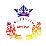 noriviiqkingdom