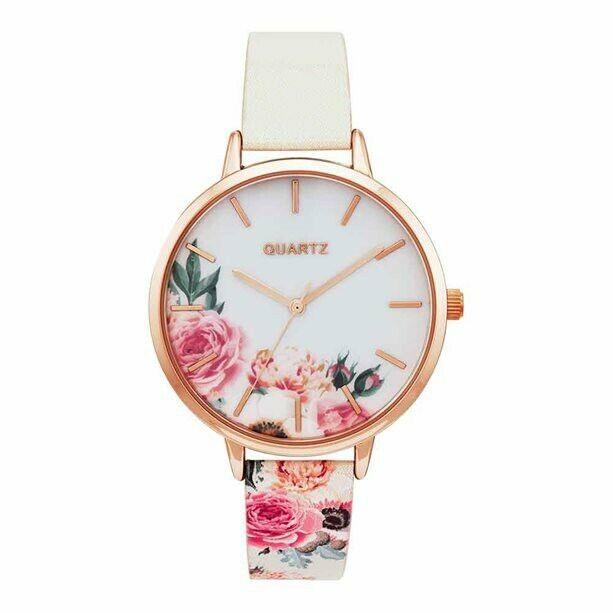 Avon+Milana+Watch+Brand+New+In+Box