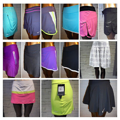 All Skirts : Clothing Women (Women's NIKE Skirts & Skorts All sizes-Click SIZE for full list Tennis Golf)