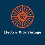 electriccityvintage