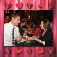 'Single in the City' Speed Dating
