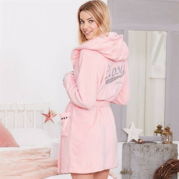Lipsy dressing gown | in Padiham, Lancashire | Gumtree