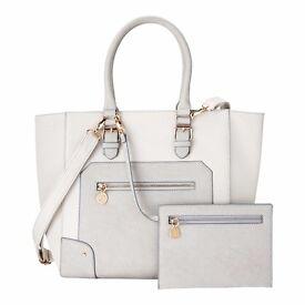Alison Premium Tote Bag