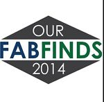 ourfabfinds2014