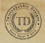 TwistedBobbin Designs