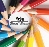Early Childhood Educators and Assistants / On-Call /Supply Staff
