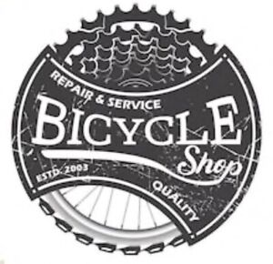 CYCLE204 BICYCLE SERVICE-**spring tune up sale on now!!**