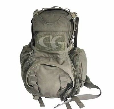 Eagle Industries Beavertail Assault Pack YOTE Ranger Green for sale  USA