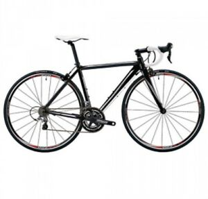 Looking for a decent road bike