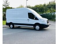 Man and van available 24/7. Cheap quotes. Fast. Reliable. Friendly service