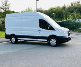 Man and van available 24/7 CHEAP. FAST RELIABLE