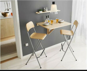 Tabouret Bar IKEA