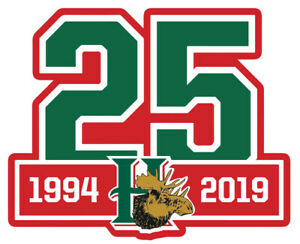 Moosehead Tickets-Feb 23rd and 27th-Lower Bowl Seats