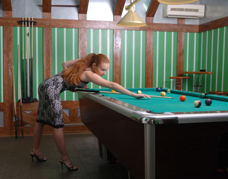 Top 3 Ways to Choose the Right Pool Cue