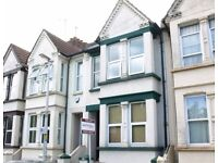 3 Bed property to rent £950 PCM