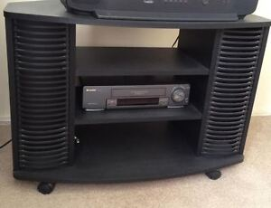 ***Quick Sale*** TV Stand