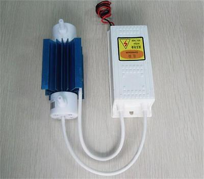 Quartz Ozone Tube 3G/H Ozone Generator for Air and Water Purifier USG YN 110V