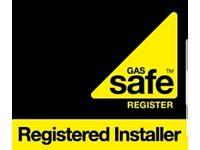 ***Gas Safe Registered Engineer*** Deals on cooker installs!!