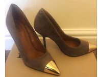 Brand new Oasis court shoes - suze 4