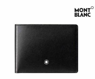 MONT BLANC 14548 Men