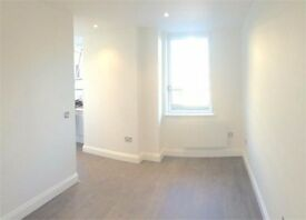 Chiltern House, King Street, Watford | £995 PCM | To Let