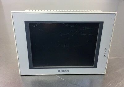 Kinco Touch Screen Panel 8 Hmi Mt5423t-mpi 24vdc  2d