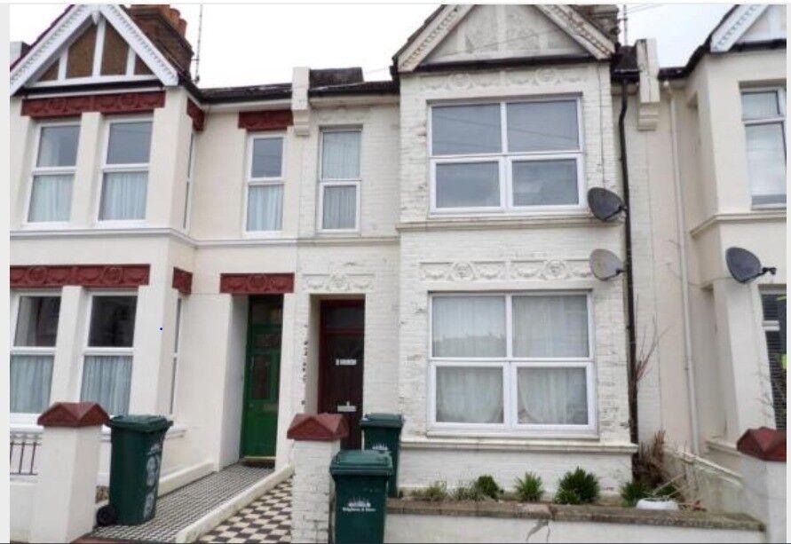 1 Bedroom Ground Floor Flat To Rent Private Landlord In Brighton East Sussex Gumtree