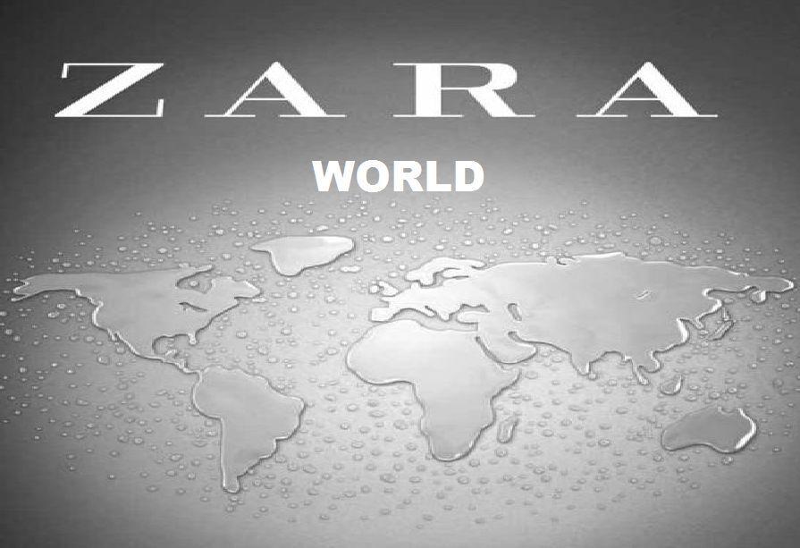 zara-world