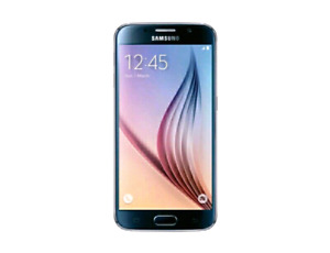 Galaxy S6 64GB factory unlocked works perfectly in excelle