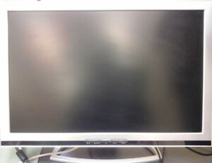 "19""-22"" monitors for sale"