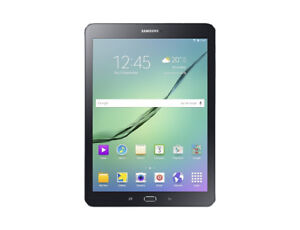Samsung Tab S2 SIM Card Capable