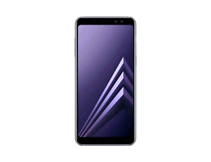 Brand New Samsung Galaxy A8 32GB Unlocked ~~~~~~}}}}}}}}}}}}