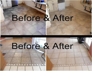 Are you looking for a quality and reliable cleaning service?