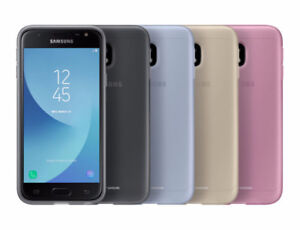 Samsung Galaxy J3 /J7 Prime Unlocked -  BIG SALE