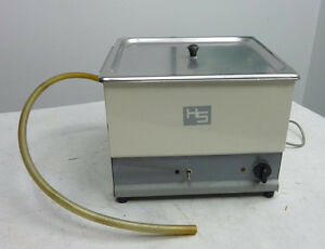 Wanted: Old, non working, unwanted Ultrasonic cleaner, any cond!