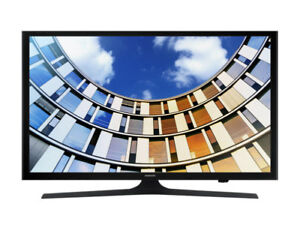 BLOW OUT SALE ON SAMSUNG LED SMART TVS LOWEST PRICE GUARANTEE