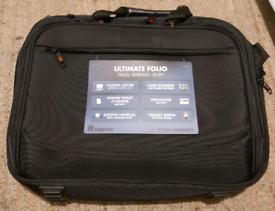 ITluggage laptop bag