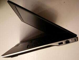 Dell Ultrabook Core i7