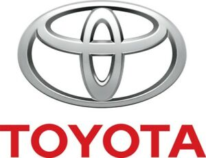 m PARTS FOR ALL TOYOTA |e UNBEATABLE PRICE