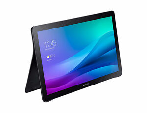 "Samsung Galaxy View (massive 18.4""  tablet) Brand New"