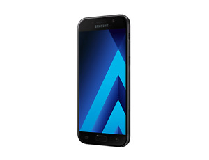 Brand new Galaxy A5 (2017) brand new sealed