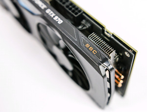 EVGA 970 SSC 4GB ACX 2.0