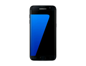 Galaxy S7 32GB factory unlocked works perfectly in good conditio