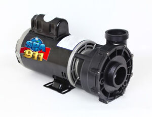 SPA pump for all brands and models