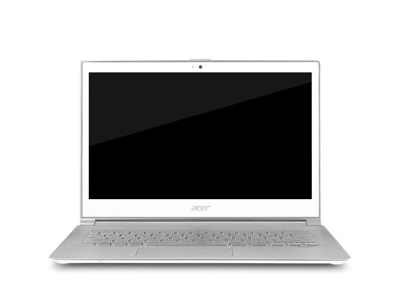 Acer Aspire S7-391-9886